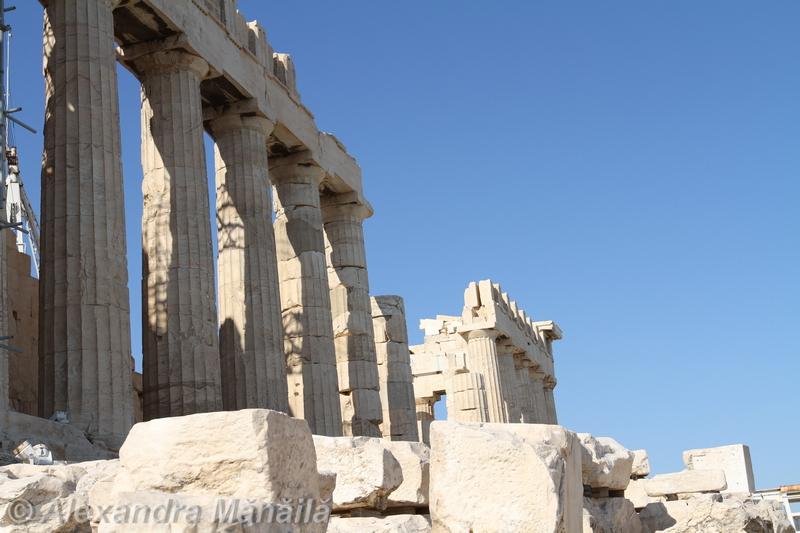 Acropolis-Atena-iun-2012-copyright-alexandramanaila.ro (2)