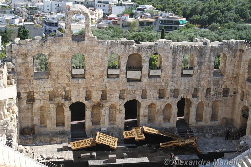 Acropolis-Atena-iun-2015-copyright-alexandramanaila.ro (1)