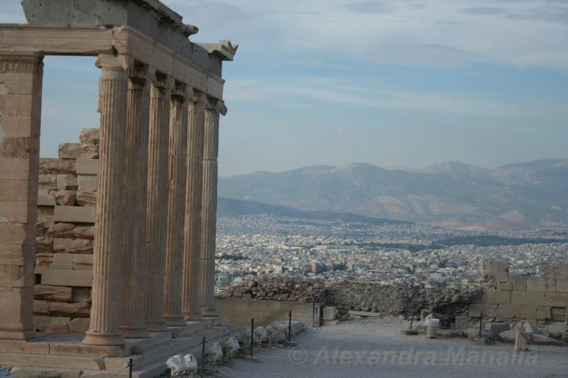 Acropolis-Atena-oct-2012-copyright-alexandramanaila.ro (2)