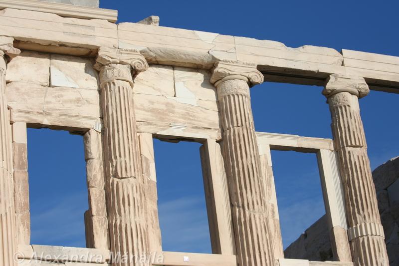 Acropolis-Atena-oct-2012-copyright-alexandramanaila.ro (3)