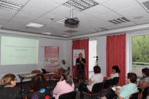 foto_1_primul_training_pt-pacienti_br_copyright_europontis.com