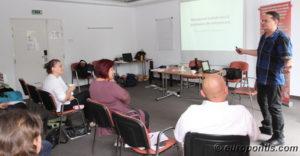 foto_3_primul_training_pt-pacienti_br_copyright_europontis.com