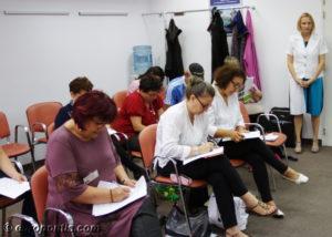 foto_4_primul_training_pt-pacienti_br_copyright_europontis.com