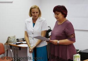 foto_5_primul_training_pt-pacienti_br_copyright_europontis.com