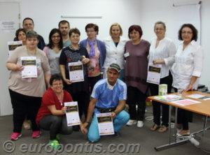 foto_6_primul_training_pt-pacienti_br_copyright_europontis.com