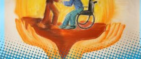 Școala de boli rare pentru jurnaliști 2016, ediția a –V-a, 10-12 octombrie 2016
