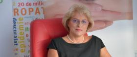 Cine este Norina Gavan aflati din nr. 3 al Romanian Journal of Health Manager