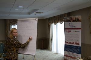 foto.pt.site.AM.ro_training_30.ian.2015__(7)