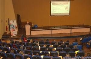 Jurnalul Asistentilor Medicali-alexandramanaila.ro-800x600--2