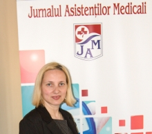 Jurnalul Asistentilor Medicali, vocea din online a profesionistilor din Sanatate