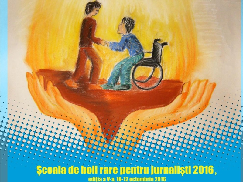 invitatie-scoala-jurnalism-alexandramanaila-ro